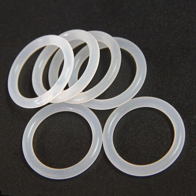 深圳市橡胶制品厂家供应货源产地优质橡胶密封圈、O型圈、防水圈