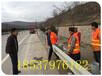 生产厂家便宜的护栏板波形护栏板镀锌护栏板公路波形