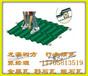 信阳金属瓦(浉河区、平桥区)怎么安装