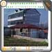沈阳大东区油毡瓦厂(送施工安装手册)177-0581-3519六角形价格