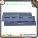 海口秀英区别墅玻纤瓦厂销可施工177-0581-3519国标产品