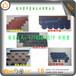张家界慈利县玻纤瓦工厂店177-0581-3519单标价格