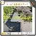 无锡宜兴别墅沥青瓦项目+屋面材料生产商
