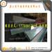 太原PVC管彩石金属瓦别墅177-0581-3519可安装