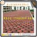 呼和浩特别墅玻纤瓦项目(彩陶瓦)177-0581-3519可安装