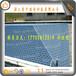 呼和浩特PVC雨水管檐沟规格(彩陶瓦)177-0581-3519可安装