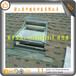 江山沥青瓦别墅工程项目177-0581-3519新品彩陶仿古瓦热卖