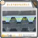 三亚别墅沥青瓦+海南PVC雨水管价格