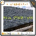 盐城园林沥青瓦价格+滨海PVC彩铝雨水管销售