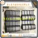 衢州开化仿古彩陶瓦生产销售安装177-0581-3519可出口