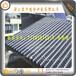 衢州常山彩石金属瓦量大从优177-0581-3519可出口