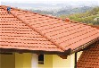 黃岡金屬瓦,彩砂金屬瓦廠家免費提供樣品
