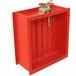 供西宁消防控制阀和青海消防电磁阀最低报价