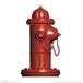 供青海消火栓箱报价和西宁消火栓