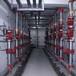 供西宁消防工程和青海消防工程设计详情