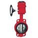 供青海信号蝶阀和西宁消防水泵接合器销售