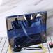 惠州女式手提包廠家價格