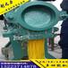 超低米线机价格自熟米线机多功能玉米面条机小本创业致富项目