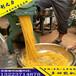 多功能自熟玉米面条机商用小型米粉机米线机厂家超低价供货