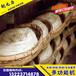 多功能米粉机压粉机小型米线玉米面条年糕商用米面机械