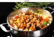 三汁焖锅加盟费多少钱一份鮰鱼焖锅成本和利润多少钱