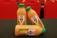 一榨鲜玉米汁,春节团购,每日一瓶,肠道更健康