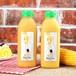 代理加盟营养有机玉米饮料富硒健康玉米饮料