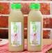 招代理加盟湖北粗粮养生绿豆饮料原装营养绿豆饮料绿豆汁