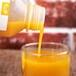 厂家直销有机瓶装玉米汁饮料纯鲜大瓶装1250g