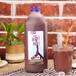一榨鲜厂家直销五谷杂粮汁1250ml6瓶装粗粮果蔬汁饮料批发