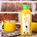 一榨鲜玉米汁开开胃300g20瓶加盟代理招商