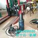 電動式坡口機管子內漲式坡口機生產促銷