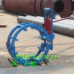 供應液壓對外接口器石油管道對口器