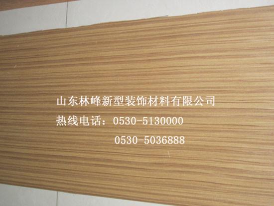 生态板专用纸价格