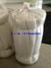 咸宁聚酯纤维棉,环保棉,琴房隔音专用