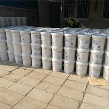 蘭州瓷磚粘接劑廠家直銷圖片