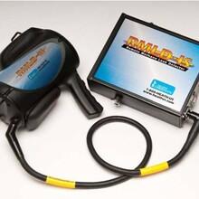 特价美国汉斯RMLD-IS激光甲烷检测仪(燃气管网)图片