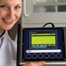 供应进口瑞典MirisDMA红外线牛奶检测仪图片