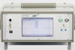 供应GC-PID便携式VOC气体监测仪