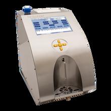 供应保加利亚lactoscanLA超声波牛奶分析仪图片