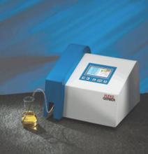 德国盖博新一代啤酒分析仪(FermentoFlash)图片