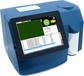 现货供应保加利亚LACTOSCANSCC牛奶体细胞仪