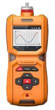 青岛路博LB-MS6X六合一复合气体检测仪价格图片