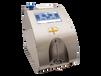 保加利亚lactoscanLA超声波牛奶分析仪价格