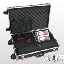 现货供应SL-III电火花检漏仪