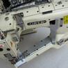 运动装曲折缝纫机
