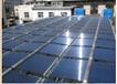 桑拿、洗浴中心太陽能熱水解決方案