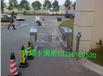 连云港摆闸CABOS厂家供应商、连云港摆闸价格