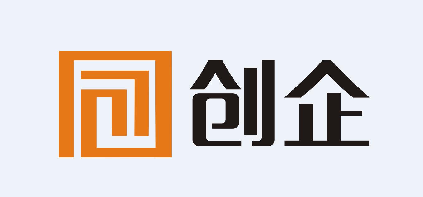 广州创企企业管理有限公司