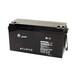 大连蓄电池大连免维护蓄电池大连UPS蓄电池大连铅酸蓄电池大连铅酸免维护蓄电池